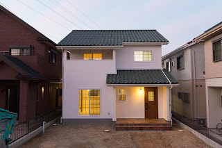 注文住宅・自然素材・三重県鈴鹿市・みのや・セルロースファイバー・全館空調・暖かい家