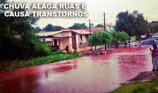 Para onde está indo o dinheiro de Roncador no Paraná!