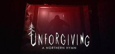 Unforgiving A Northern Hymn-PLAZA