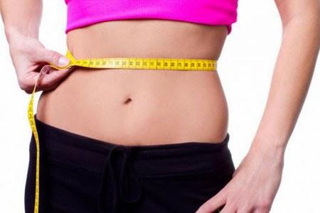 Manfaat dan Efek Samping Diet GM