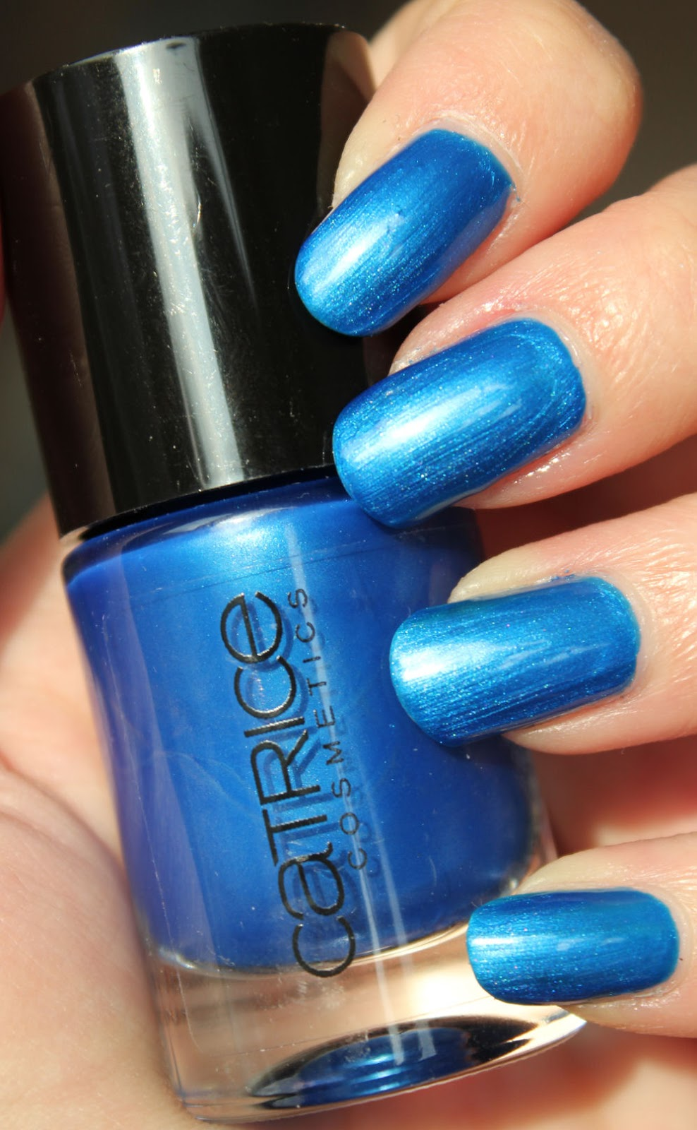 http://lacquediction.blogspot.de/2014/04/catrice-ultimate-nail-lacquer-49-keep.html
