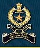 Recruitment in Sardar Vallabhbhai Patel National Police Academy