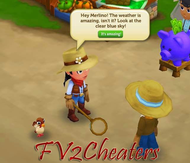 Farmville 2 Cheaters: Farmville 2 Cricket Terrarium Guide