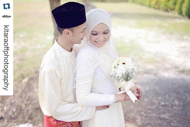 Saving Sebelum Dan Selepas Kahwin - Siti Najihah Hussin