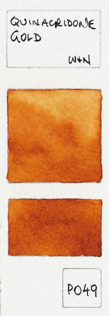 Pr101 Pigment : pr101, pigment, Blundell, Artist:, Question, Jane's