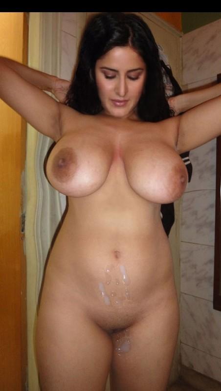katrina-kaif-naked-hot-nude-two-streams-of-jizz-gif
