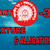 MIXTURE AND ALLIGATION  FOR NTPC PART - 3 मिश्रण और अनुपात भाग - 3