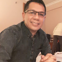 Kisruh DPD Golkar Kobi Berakhir, Alfian Indrawirawan Terpilih Secara Aklamasi