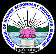 COHSEM 12th class Results 2017