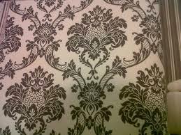 wallpaper lucu