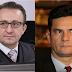CNJ tem cinco processos contra desembargador que mandou soltar Lula