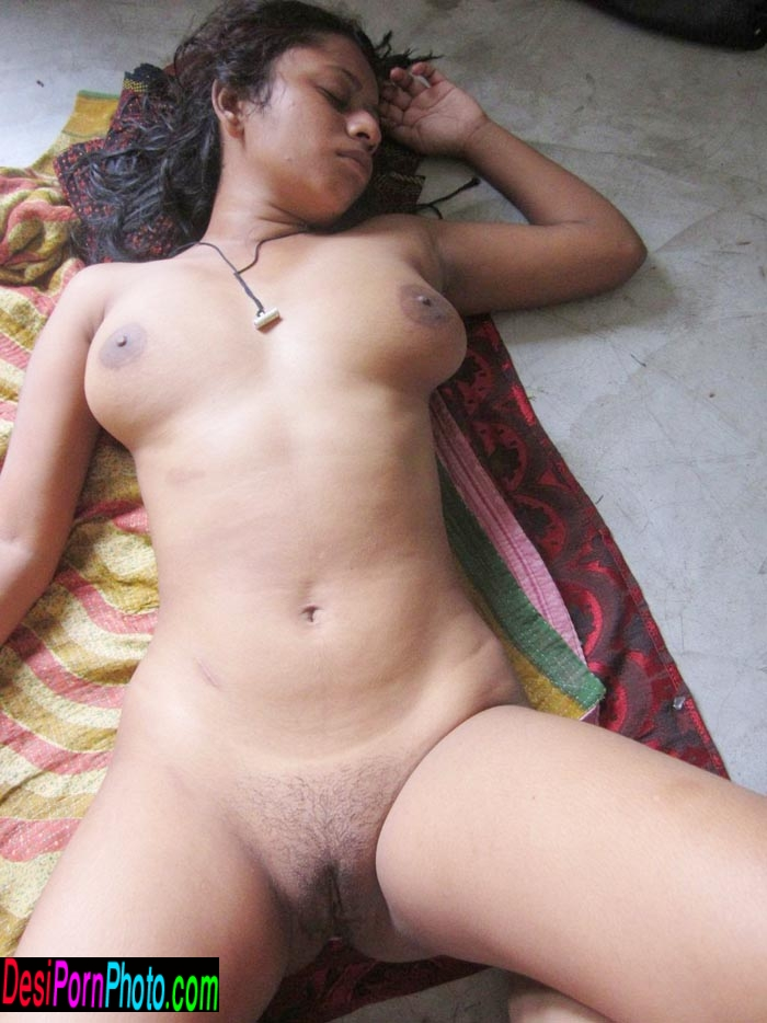 really cute nude desi bhabhi