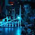 Criptografia quântica pode ficar ainda mais segura