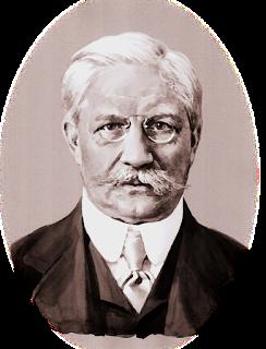П.Н.Милюков