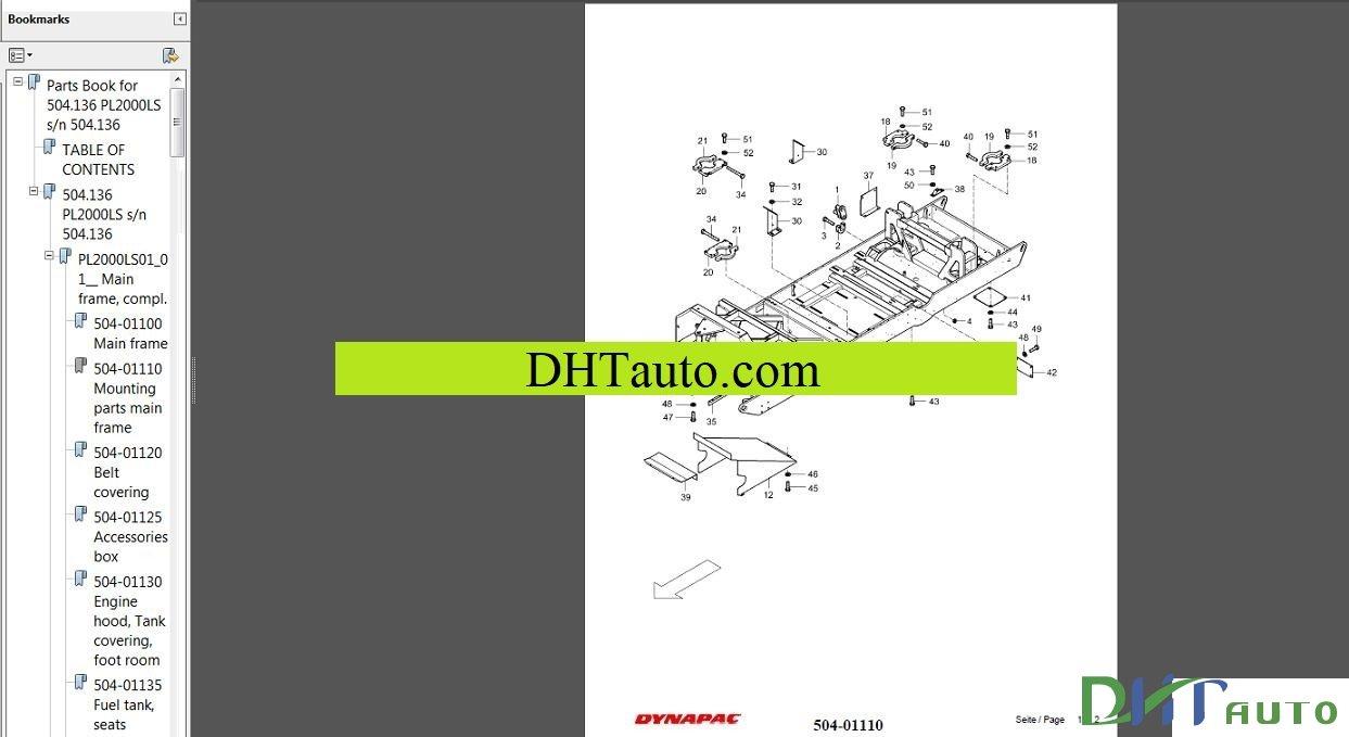 dynapac wiring diagram dynapac wiring diagram | wiring library keh 2600 speaker wiring diagram