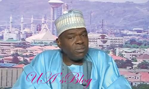 'He's On His Own' — Miyetti Allah Disowns Official Who Said Plateau Killings Were Retaliatory