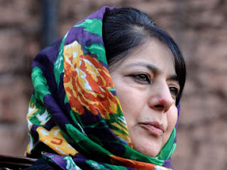 india-should-talk-with-pakistan-mehbooba