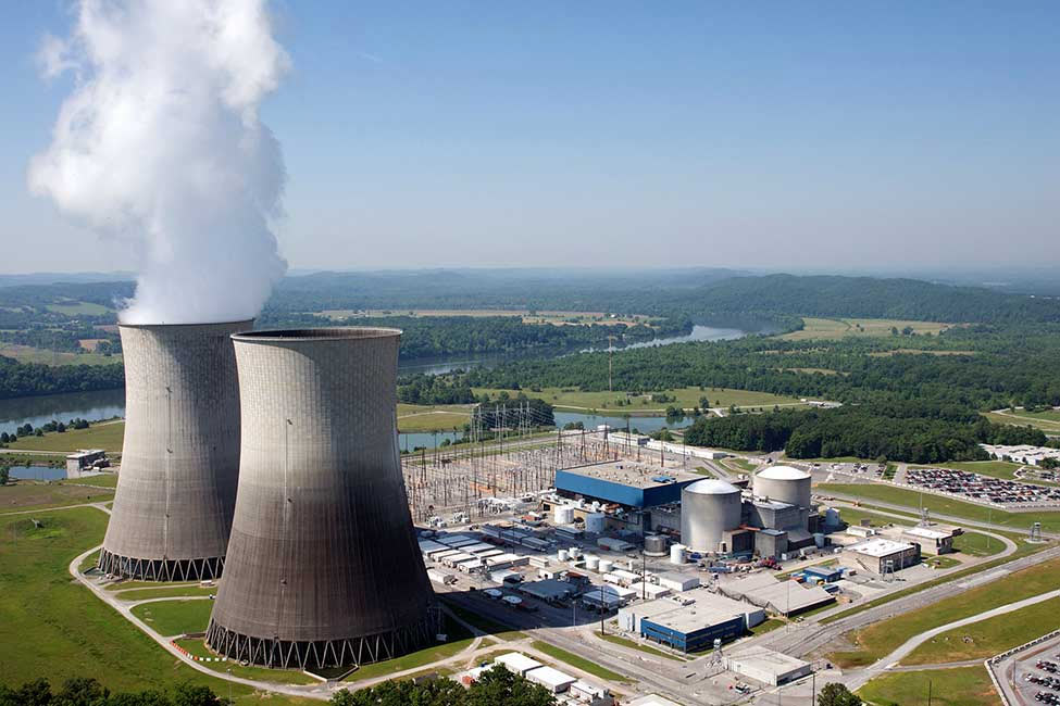 nuclear power plant thesis statement In this thesis, nuclear power plants and their role in sustaining peace or known nuclear accidents and mainly the one in the chernobyl nuclear power plantdec 4, 2010 this question is answered in this thesis by literature review.