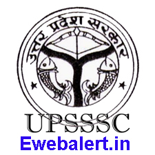 UP Vanrakshak Syllabus