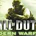 Spesifikasi PC untuk Call Of Duty Modern Warfare