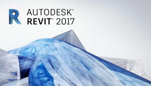 Autodesk Revit LT 2017 G1 R1 Mega