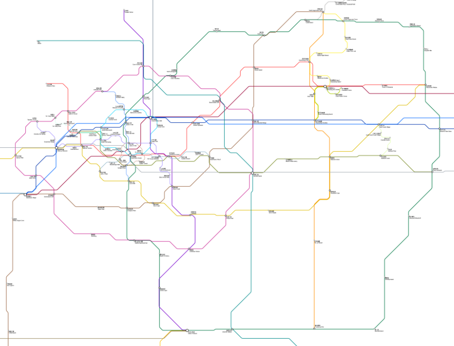 Republic of FlashTeens @Minecraft on route 91 map, route 15 map, route 8 map, route 9 map, route 33 map, route 80 map, route 20 map, freeway 22 map, route 5 map, route 44 map, route 11 map, route 1 map, route 27 map, route 6 map, route 23 map, route 12 map, n's castle map, route 18 map, route 2 map, route 17 map,