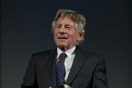 Roman Polanski, président décrié des César 2017