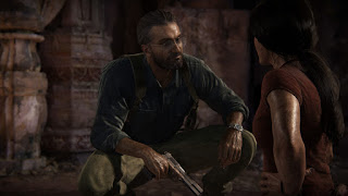 Uncharted lost legacy screen 3