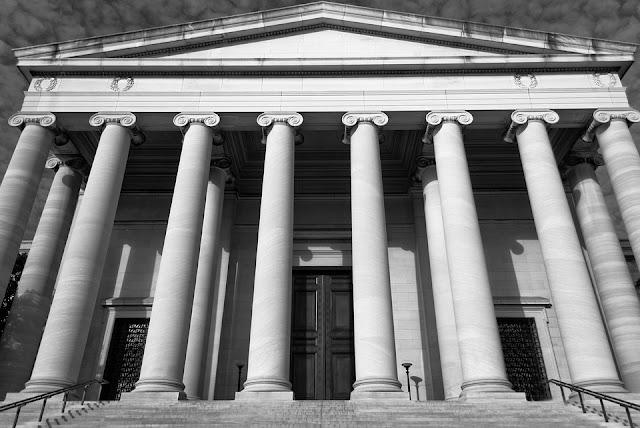 """Σχέδιο Νόμου : """"Μέτρα επιτάχυνσης και εξορθολογισμού της διοικητικής δίκης"""""""