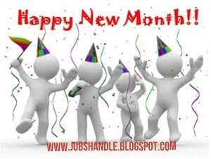 1000 awesome happy new month messages wishes greetings and text 1517536125062 m4hsunfo