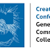 Third Annual Creativity Conference at GCC is Wednesday