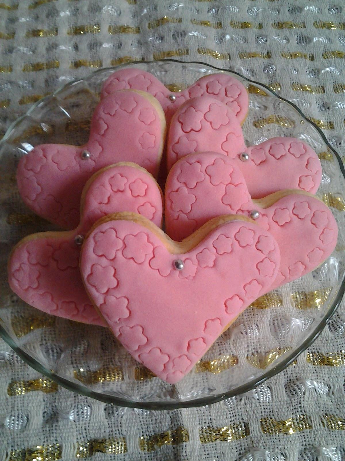 butik kurabiye adana