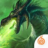 Dragon Revolt MOD APK