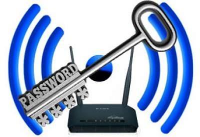 cara mengetahui password wifi dengan cmd, cara mengetahui password wifi orang lain, cara mengetahui password wifi tanpa software,