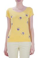 tricou-lejer-din-oferta-ama-fashion6