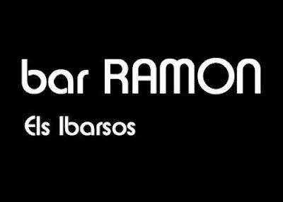 https://www.facebook.com/barramon.ibarsos/info?tab=overview