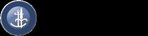 Consorzio di sviluppo economico locale dell'area giuliana