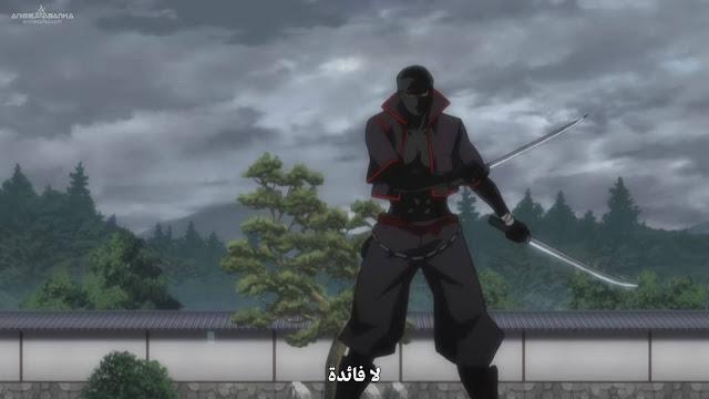 Brave 10 بلوراي مترجم تحميل و مشاهدة اون لاين 1080p