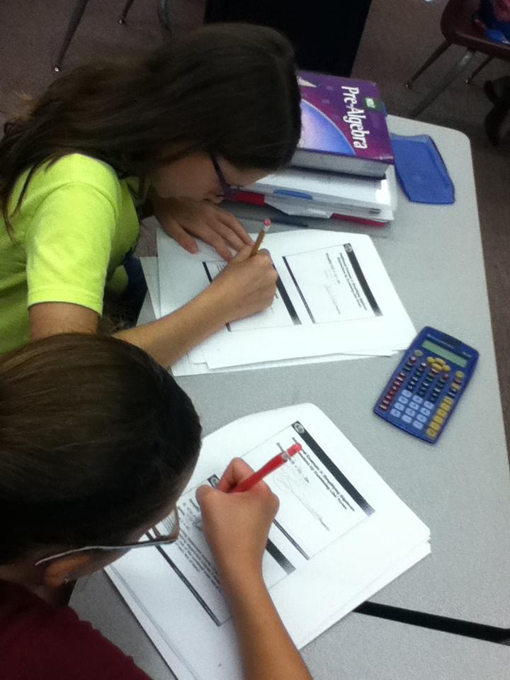 Holt Algebra 1 Lesson 2 5 DanielRedmon1 S Blog