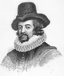 Wisdom and Pragmatism of Bacon's Essay