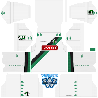 Sakaryaspor Dream League Soccer fts 18 forma kits logo url,dream league soccer kits, kit dream league soccer 2018, Sakaryaspor dls fts forma süperlig logo dream league soccer, dream league soccer 2018 logo url,