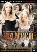 Wanted Parody xXx (2015)