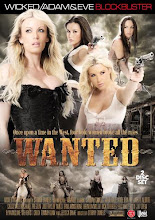 Wanted Parody xXx (2015)