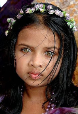 beautiful_eyes