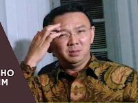 Sanggahan Hakim Terkait Klaim Ahok Berangkatkan Marbot Masjid Naik Haji, Bangun Masjid, dll