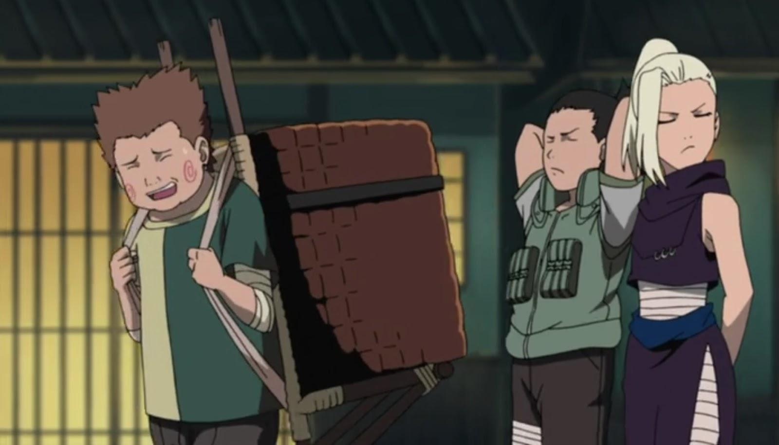 Naruto Shippuden Episódio 310, Assistir Naruto Shippuden Episódio 310, Assistir Naruto Shippuden Todos os Episódios Legendado, Naruto Shippuden episódio 310,HD