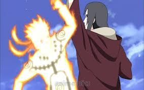 Suble Indonesia Naruto Shippuden Episode 4 Artikel tentang Naruto Shippuden Episode 298 Suble Indonesia x