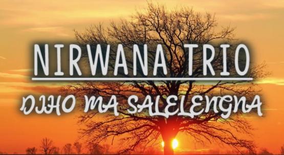 Lirik DI HO MA SALELENGNA – Nirwana Trio