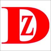 Lowongan Kerja Bulan Maret 2019 di PT. Beijing Dazheng Plastic Indonesia -  Boyolali 193085c86d