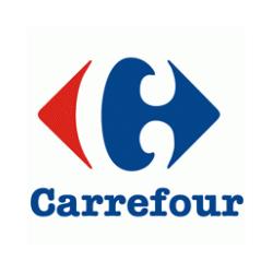 Cupom de Desconto Carrefour Loja Online